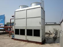 蒸发冷-蒸发冷凝器型号