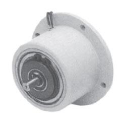 三菱ZX-  2.5YS磁粉离合器