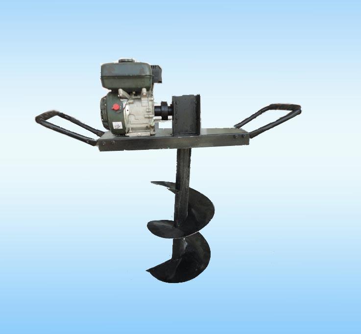 小型压块机  汇达系列压块机 低价销售