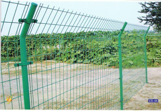 湖南农场围栏专业定制|湖南专业定制农场护栏价格