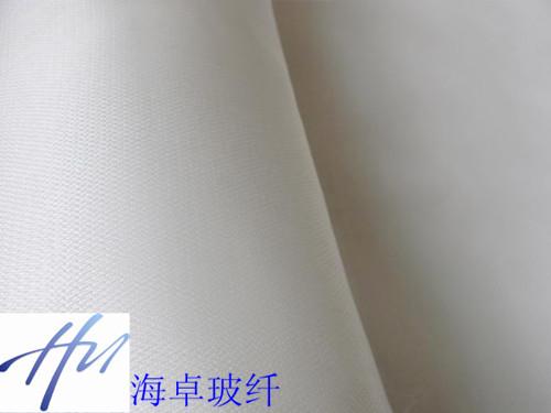 淮北银灰色防火布