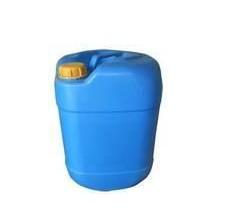 水处理专用缓蚀阻垢剂