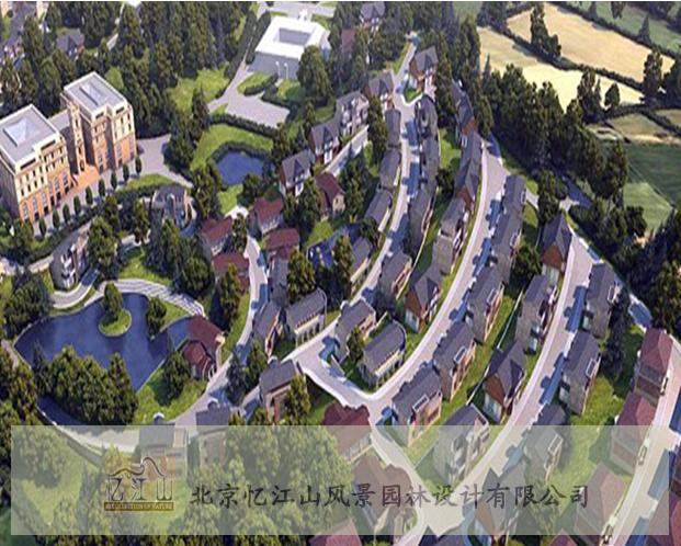 真: 86-010-59789419 地  址: 朝阳区酒仙桥路2号798北京时尚设计广场图片