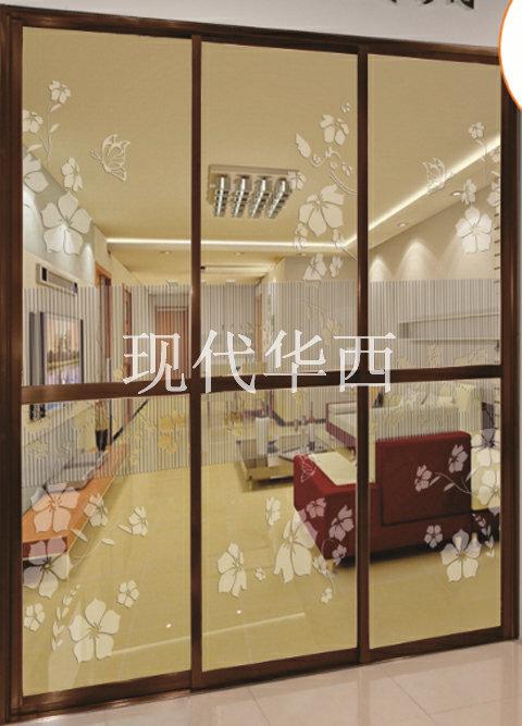 57西安门窗型材的用途|彩塑型材第一品牌