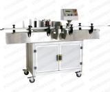 贴标机|自动贴标机|贴标签机|贴标机械