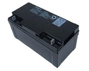 宜宾【松下蓄电池】报价【LC-P1265ST】松下蓄电