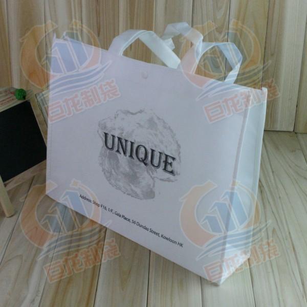 礼品包装袋 包装袋厂家 巨龙制袋厂