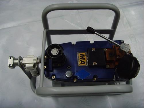 双向手动液压泵 单向手动液压泵