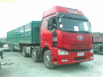 永春县到蚌埠市货运物流托运公司