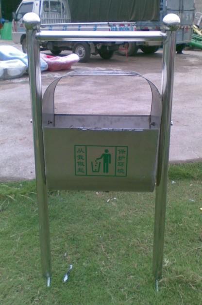 来宾塑料垃圾桶最新报价_桂林塑料垃圾桶批发价