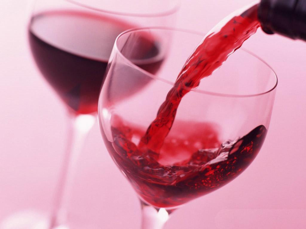 一个小柜智利红酒进口到宁波海运费多少