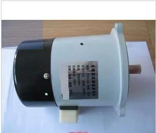 永磁直流测速发电机zys-1a zys-2a zys-3