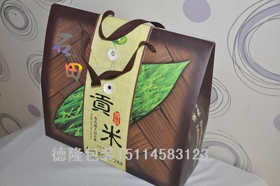 牡丹江塑料桶包装