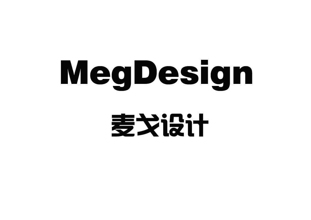 logo logo 标志 设计 矢量 矢量图 素材 图标 1072_758