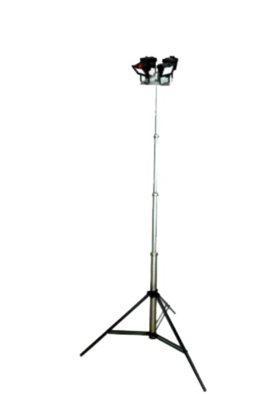 SFW6110A全方位自动泛光工作灯_海洋王SFW611
