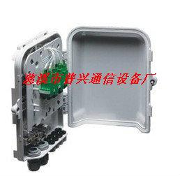 48芯塑料光缆分线箱价格|48芯塑料光缆分线箱厂家