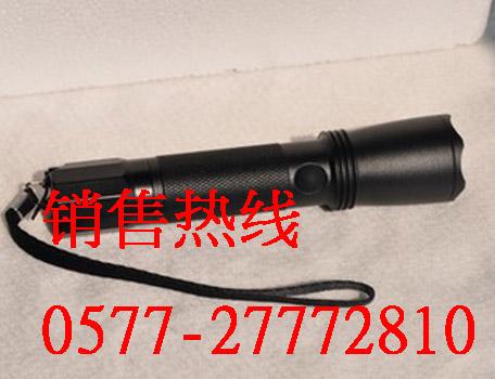 手电筒-供应-钱眼商机分类