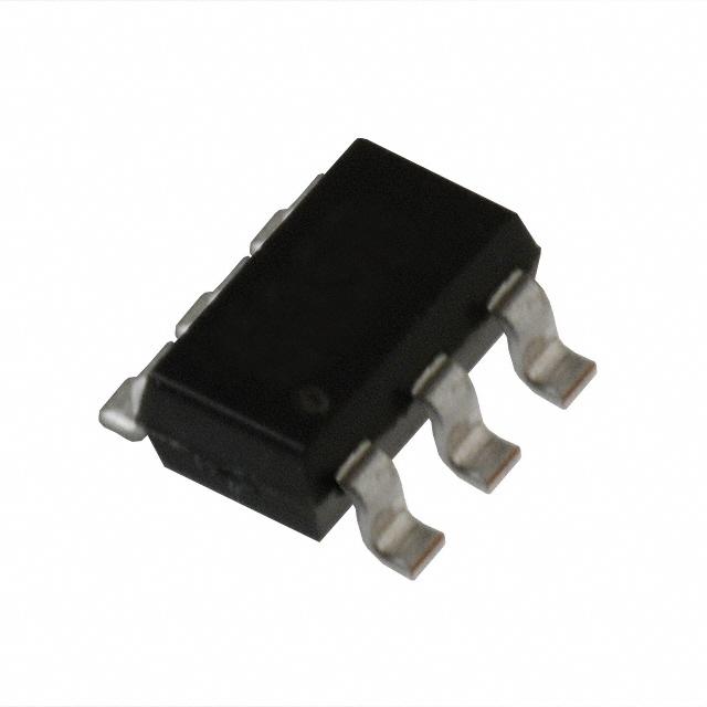 bx8019应用电路