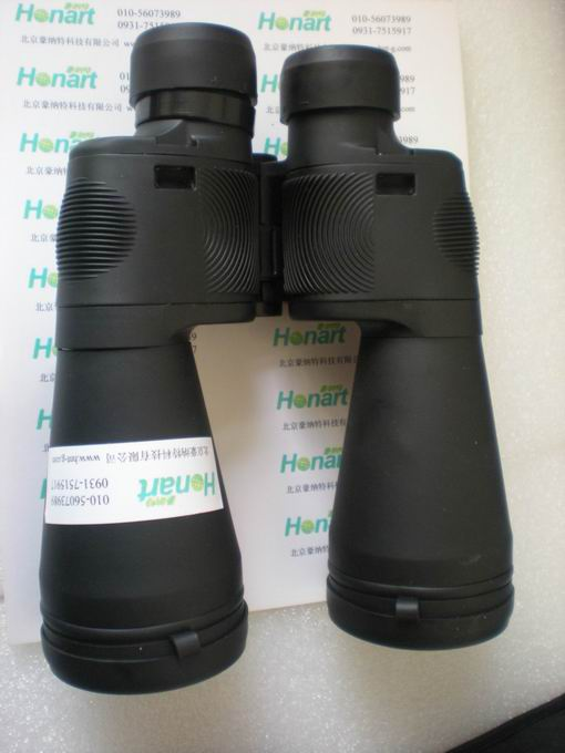 HNT30豪纳特双筒林格曼黑度计|烟气黑度仪 出口型