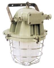 BAD56-L150防爆金卤灯