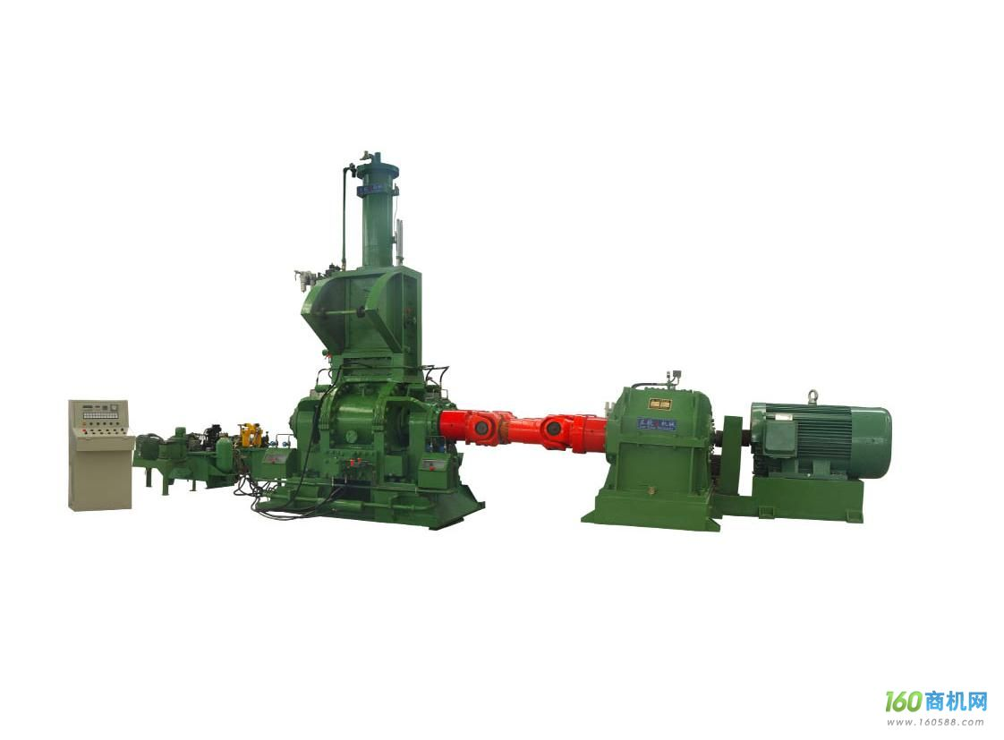 进口模具加工机器苏州报关流程,昆山进口加工设备公司