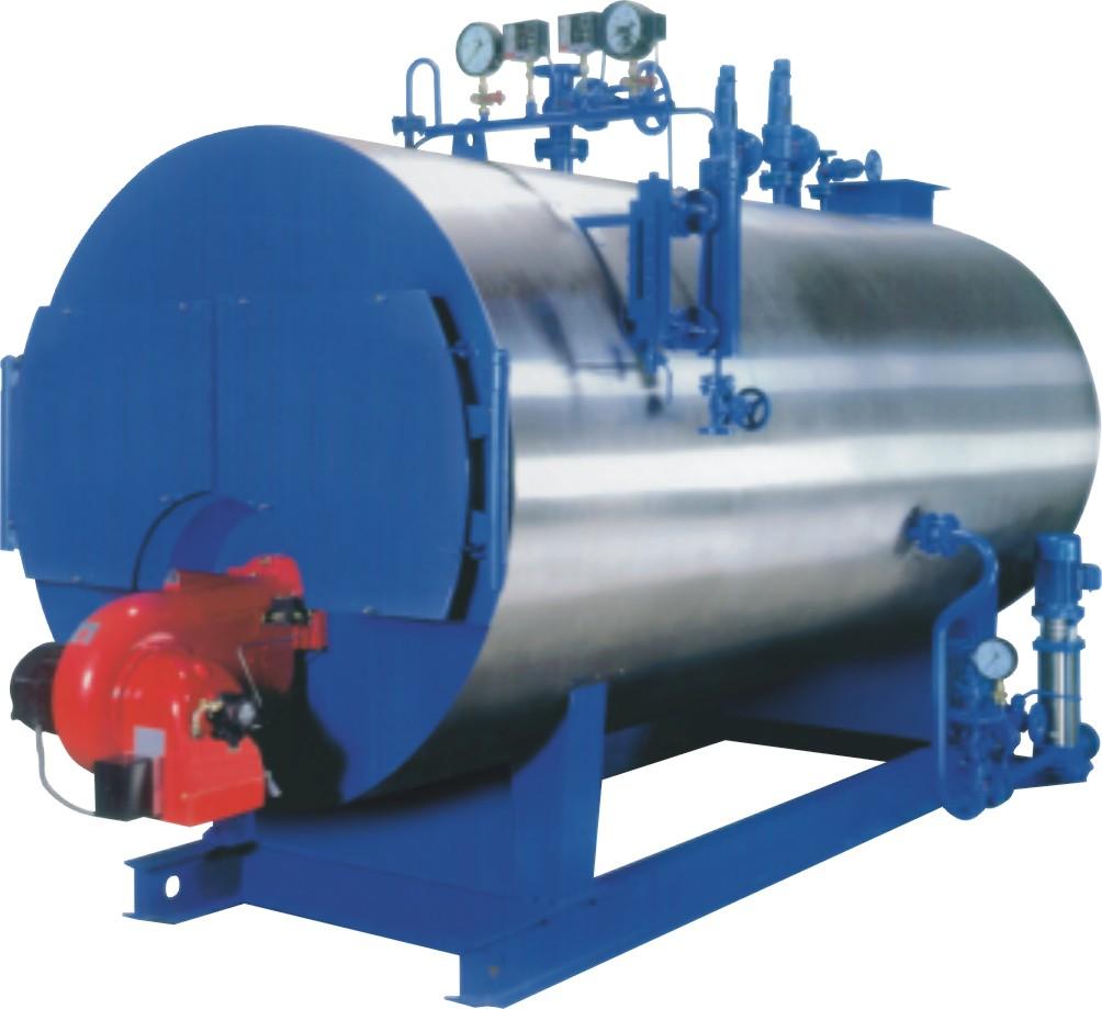 山成锅炉厂家直销蒸汽锅炉热水锅炉燃气锅炉蒸压釜