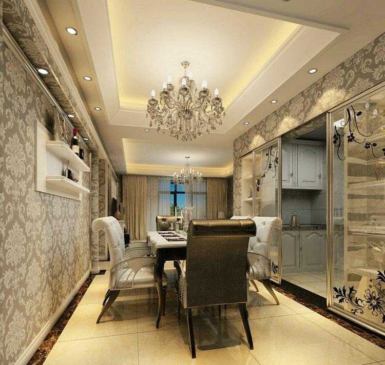 室内装修设计专业
