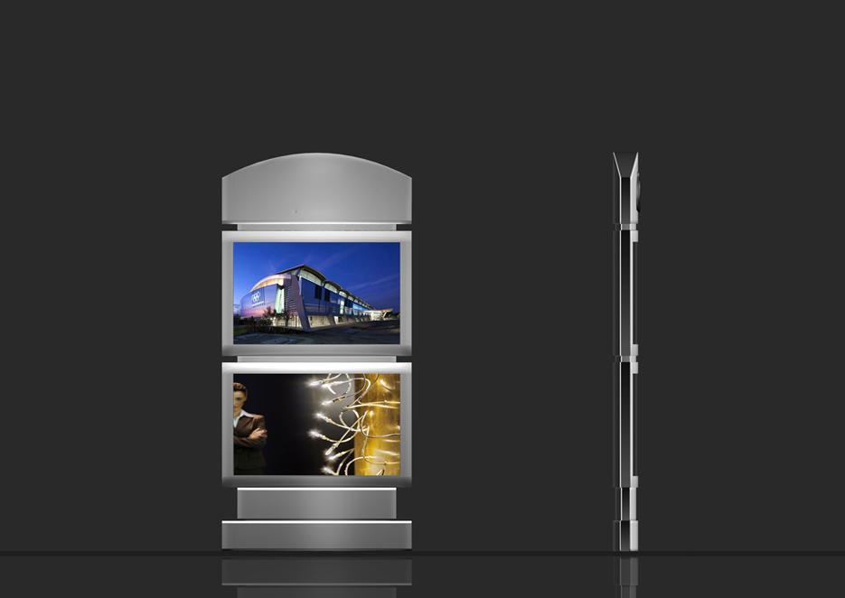 厦门户外广告机,厦门立式广告机,厦门壁挂广告机,厦门液晶广告机,厦门广告机厂
