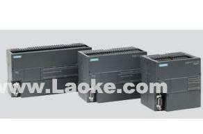 重庆西门子PLC S7-200 SMART销售