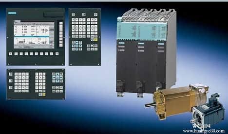 重庆西门子数控系统维修、西门子CNC系统维修、