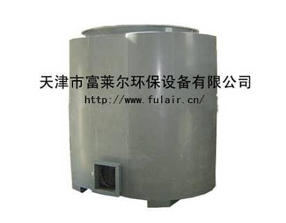 酸废气净化器