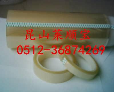 印刷电路板,电子零件,电阻电容器生产