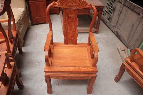 象头餐椅厂家直销红木家具图片,仿古家具款式图,红木家具市场