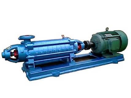 主营业务: 渣浆泵,m,ah,hh型渣浆泵,zj,zjm图片