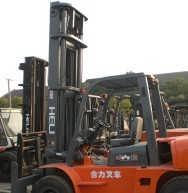 宜昌二手10吨叉车市场,宜昌二手8吨叉车价格 -