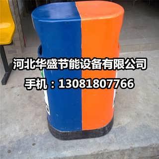 【供应攀枝花户外垃圾桶】供应攀枝花户外垃圾桶价格