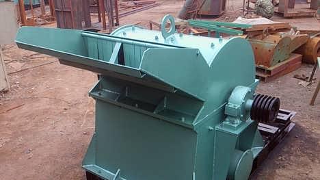木材破碎机价格,树枝破碎机技术参数,木头粉碎机厂家