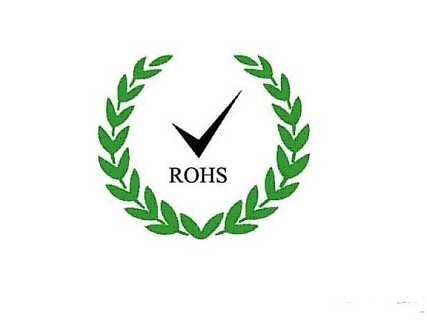 logo logo 标志 设计 矢量 矢量图 素材 图标 427_320