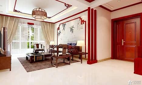 青岛装修,老房子装修,老房子装修设计,老房子装修效果