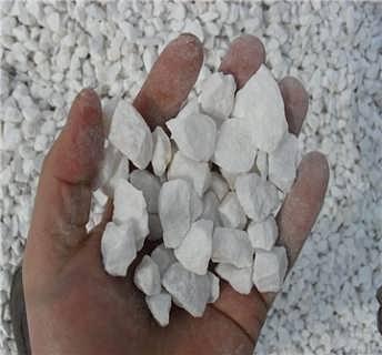 不发火水磨石子-岫岩满族自治县偏岭镇嘉忱石粉加工厂