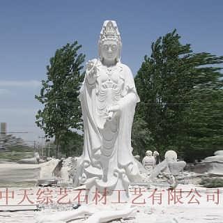 上海石雕佛塔舍利塔供应公司
