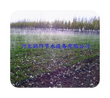 [供应]双层复合微喷带生产厂家,生产微喷带-河北润田节水设备有限公司推广部