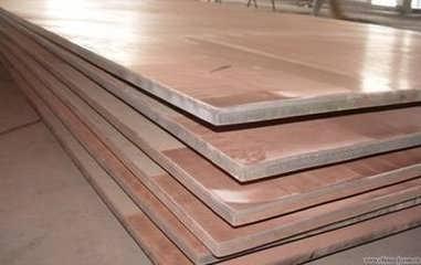 求购东莞铜板回收公司,广州铝板回收公司