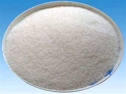 聚丙烯酰胺一吨多少钱,聚丙烯酰胺 阴离子 分析纯,聚丙烯酰胺结构式