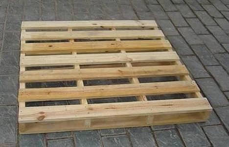 木栈板玉杨木制品杨木栈板