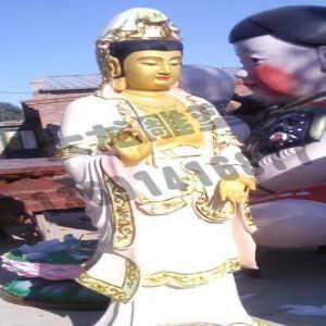 北京校园文化雕塑公司定做校园人物雕塑,孔子雕塑,铸铜孔子, 校园