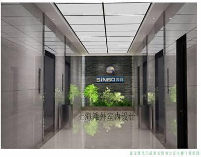 钱眼首页 产品库 建筑房产 装饰设计与施工 > 电梯厅装修  免费注册