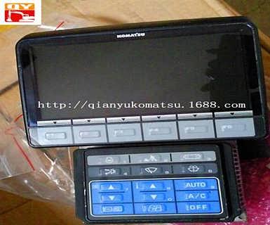 电 器 件: 电脑板,显示屏,全车线束,仪表盘,控制器 ,发电机, 继电器