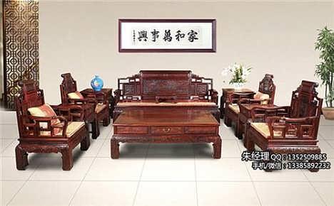 红木家具价格表,红木家具知识大全,老红木家具,红木家具