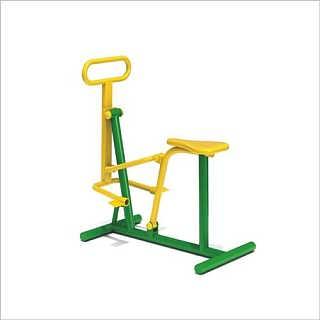 户外健身器材价目表_户外健身器材价格,菏泽市户外健身器材,渤海体育图-钱眼商机